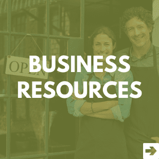 McKinney-Business-Resources
