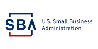 Small-Business-Administration