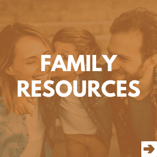 McKinney-Family-Resources