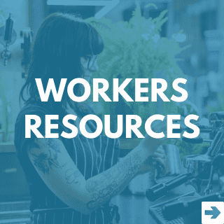 McKinney-Workers-Resources