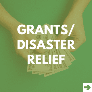 McKinney-Grants-Disaster-Relief