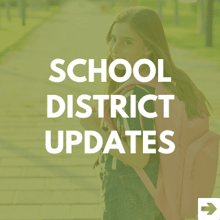 School-District-Updates-McKinney