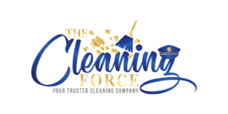 the-cleaning-force-mckinney
