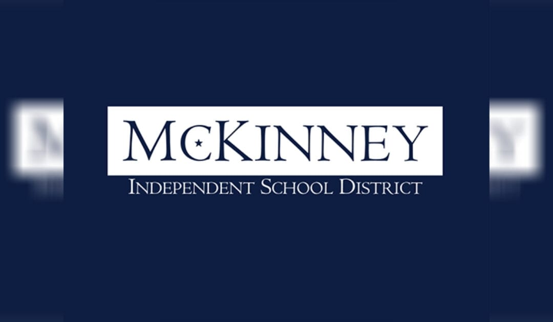 McKinney ISD To Start School Year Virtually